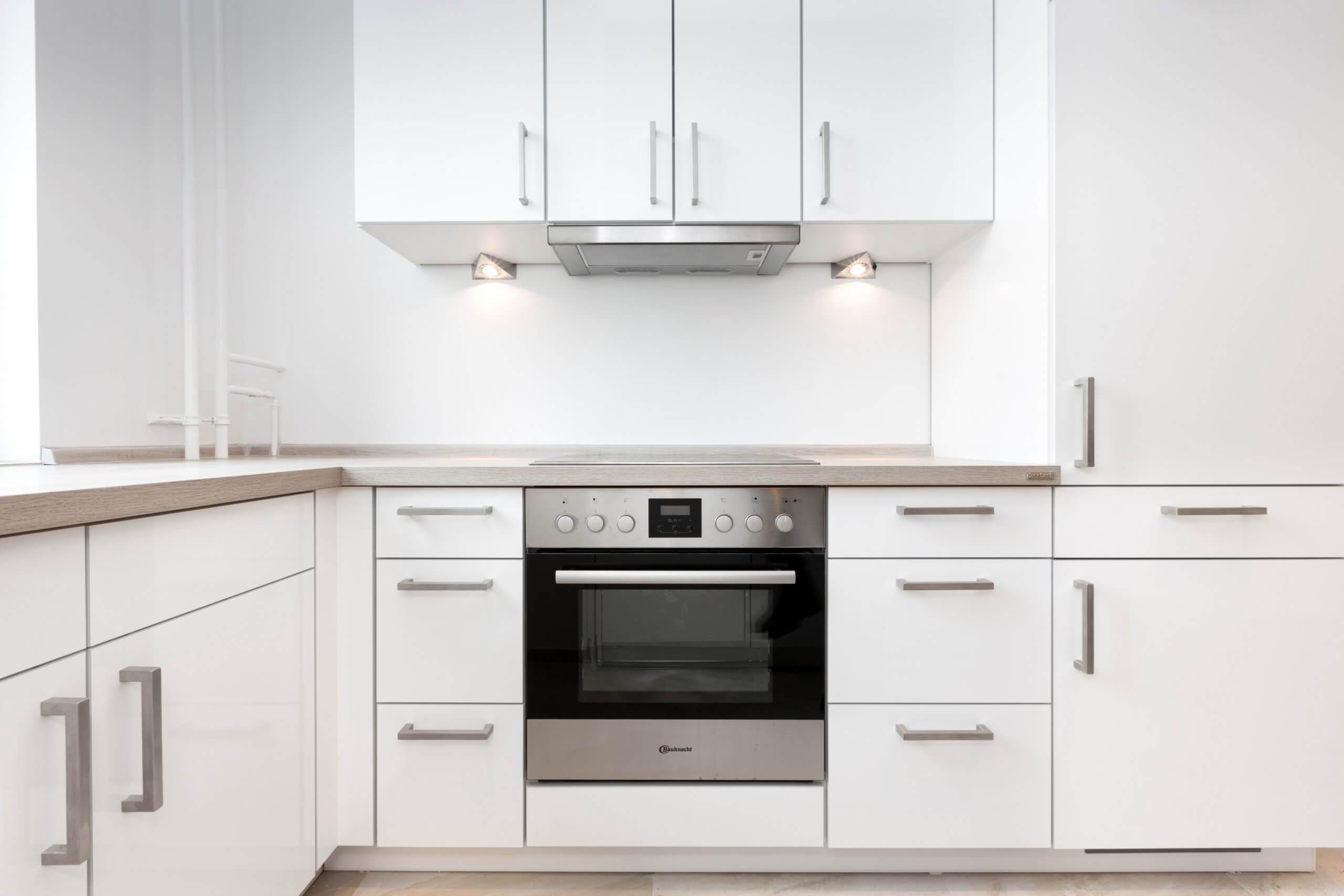 Küche_WE